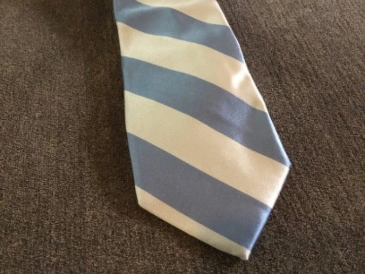 Paul Stuart Stripped Tie