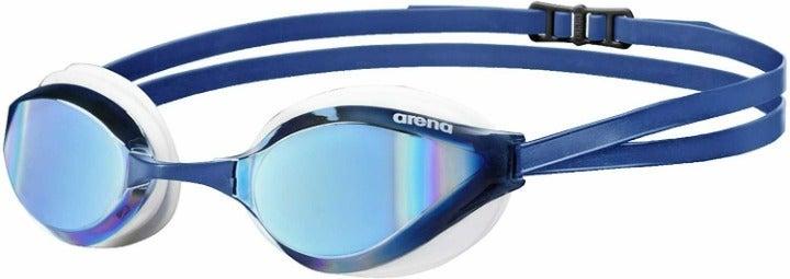 ARENA Python Swim Goggles