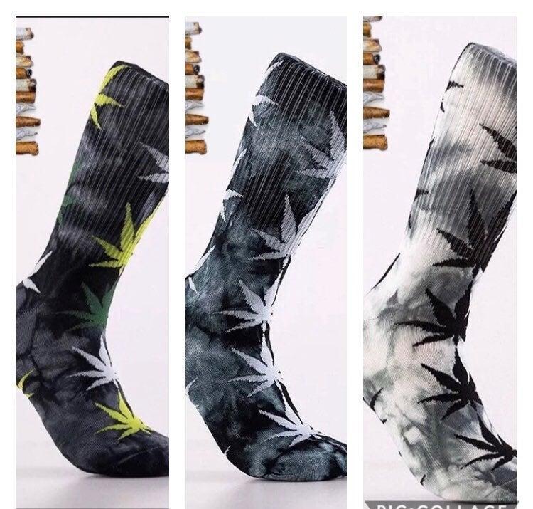 3 pair Multipack Crew Socks