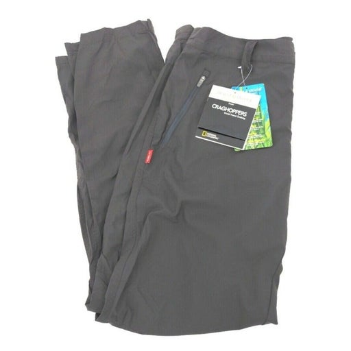 Craghoppers Pants NL Pro Lite 38 x 29