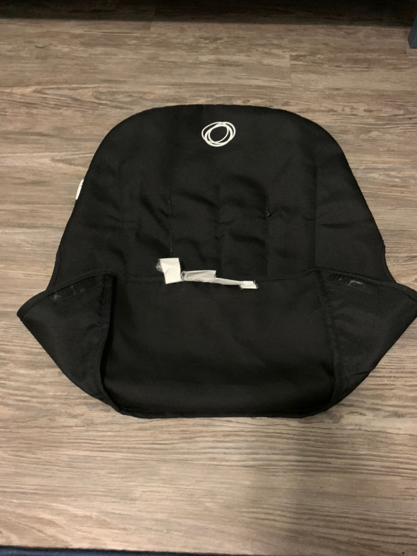 Bugaboo seat cover