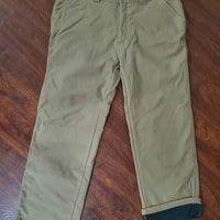Coleman Pants For Men Mercari