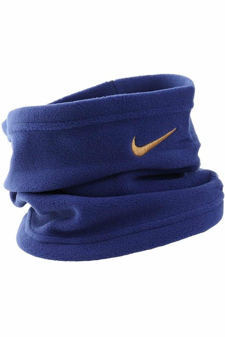 Nike Flash Neck Warmer