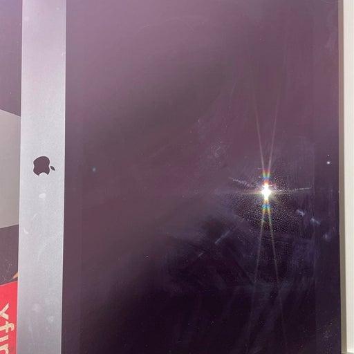 iMac Retina 5K 27-inch, Mid 2015