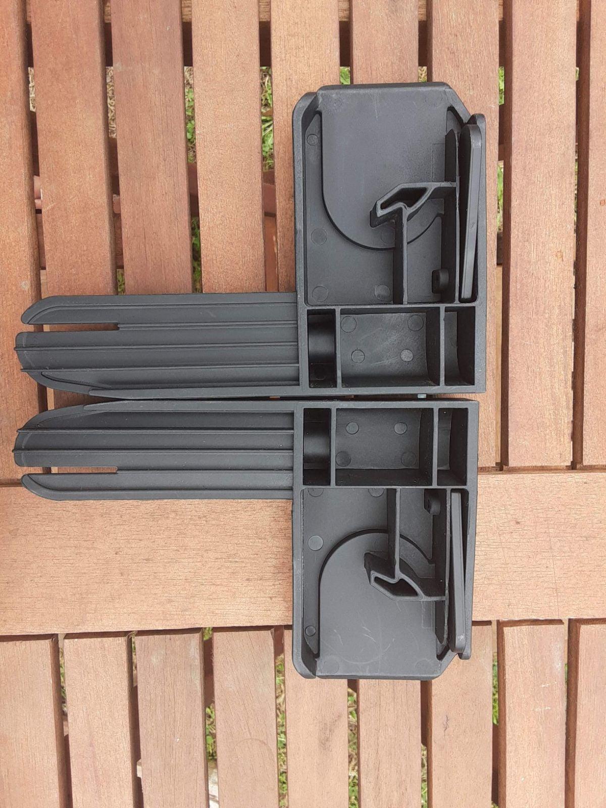 Austlen car seat adapter for Maxi cosi