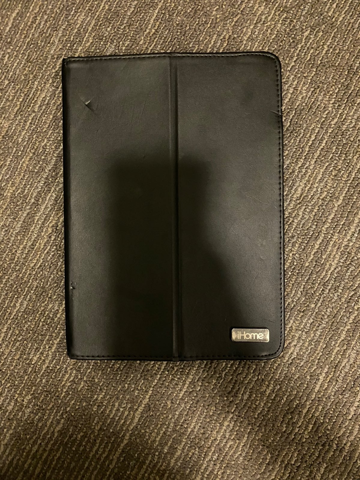 iPad 9.7 inch iHome Tablet Case/Cover