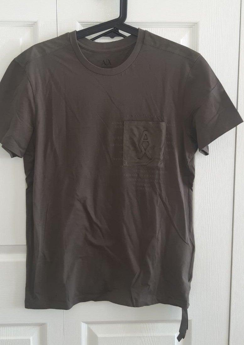 A/X tshirt