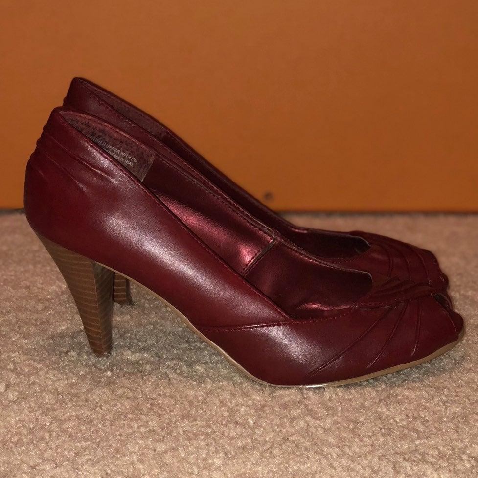 Cute Heels