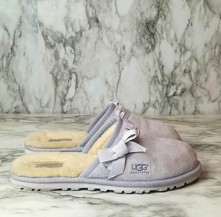 Ugg slippers Tiffany Slip On