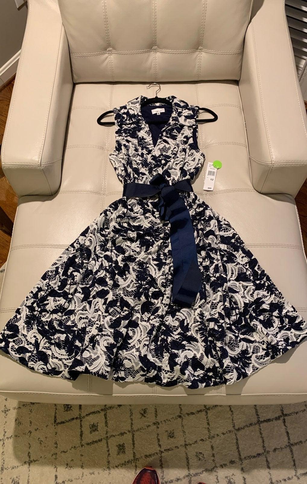 Dress - NWT Size 12