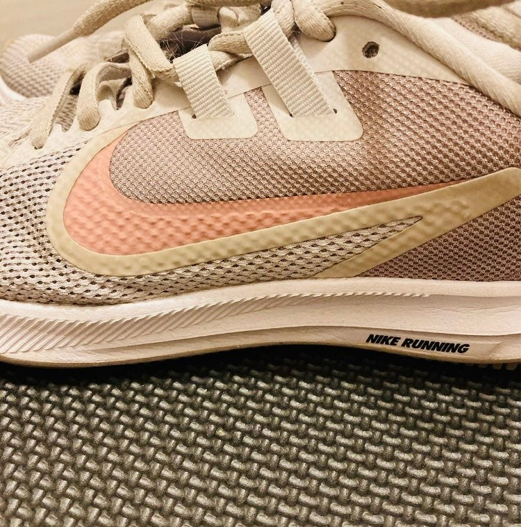 Nike Downshifter Shoes