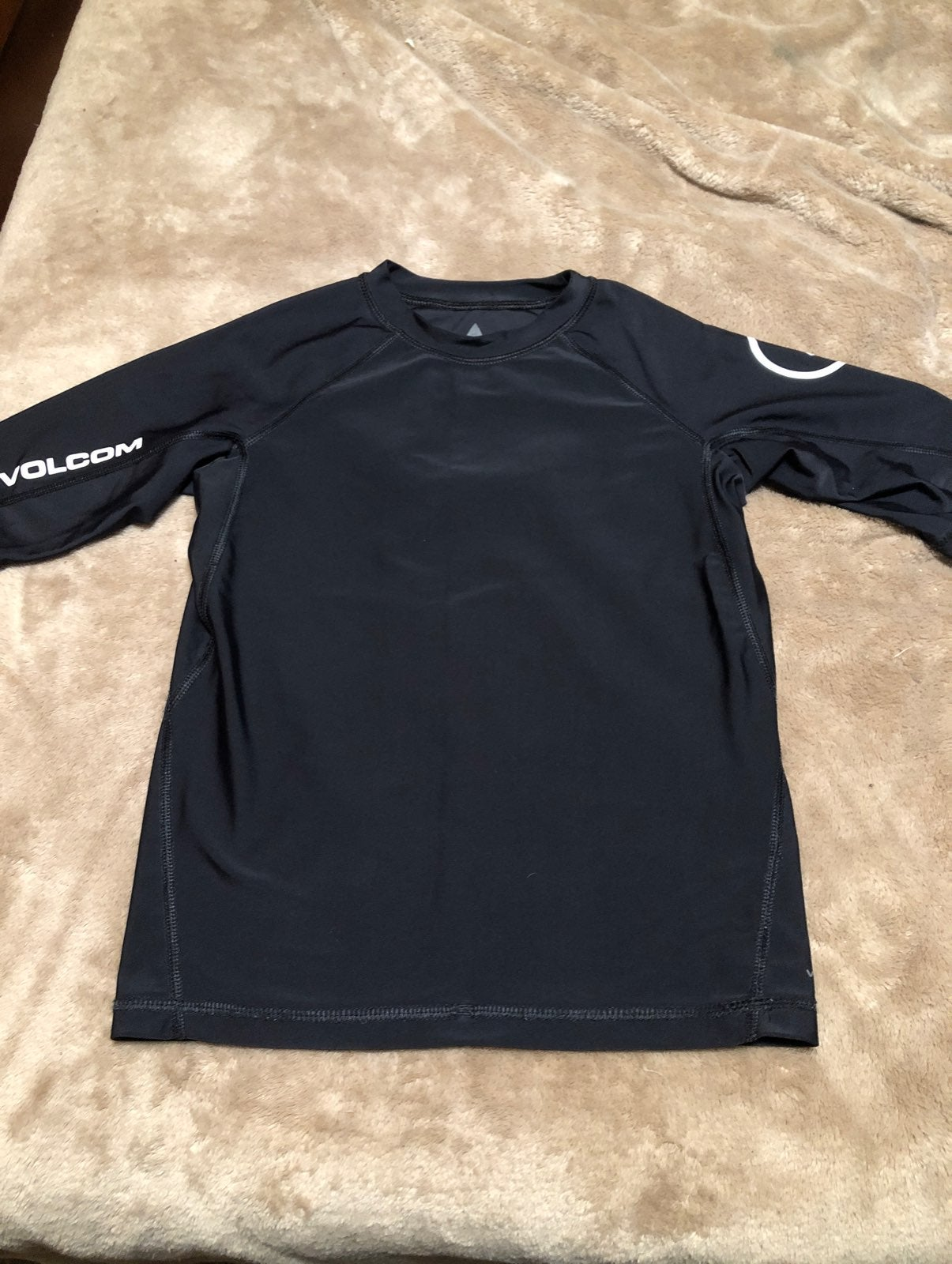 Volcom UV Shirt
