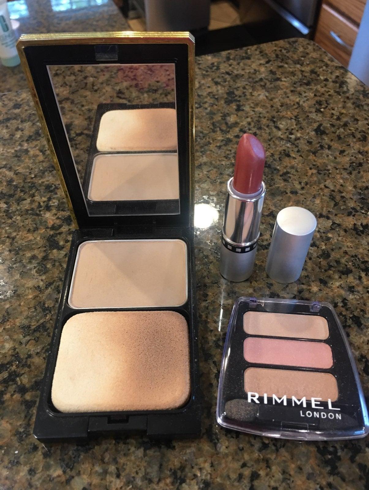 Asst makeup bundle