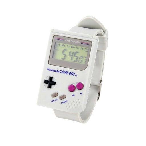 Nintendo Game Boy Watch Retro NEW
