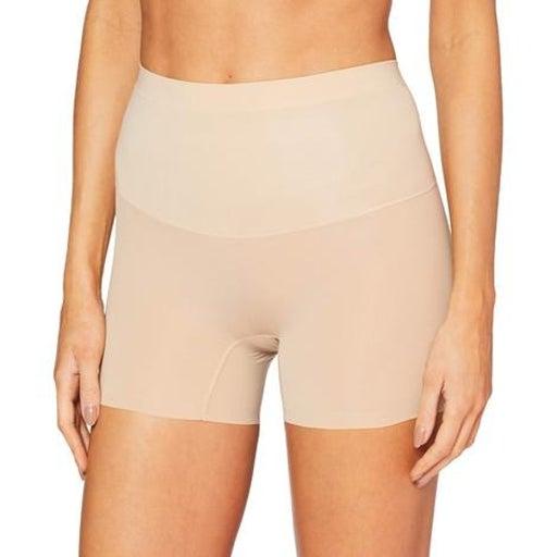 NWT SPANX size XS girl short shapewear