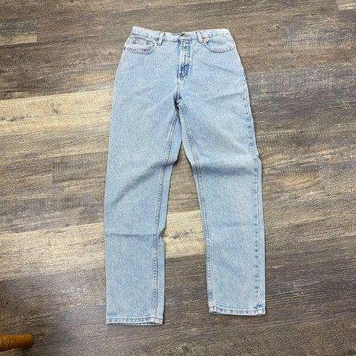 Vintage CrossRoads High Waisted Jeans
