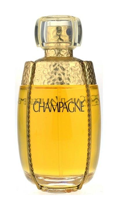 YSL Champagne EDT 3.3 fl oz Unisex