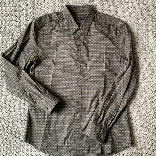 Givenchy Dress shirt
