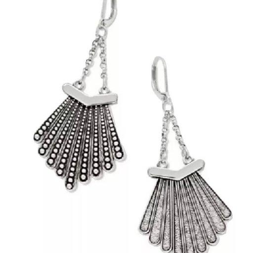 Premier Designs Easy-Breezy Earrings