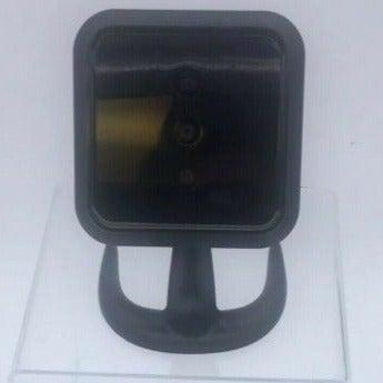 ADT HOMESECURITY Wireless Network Camera