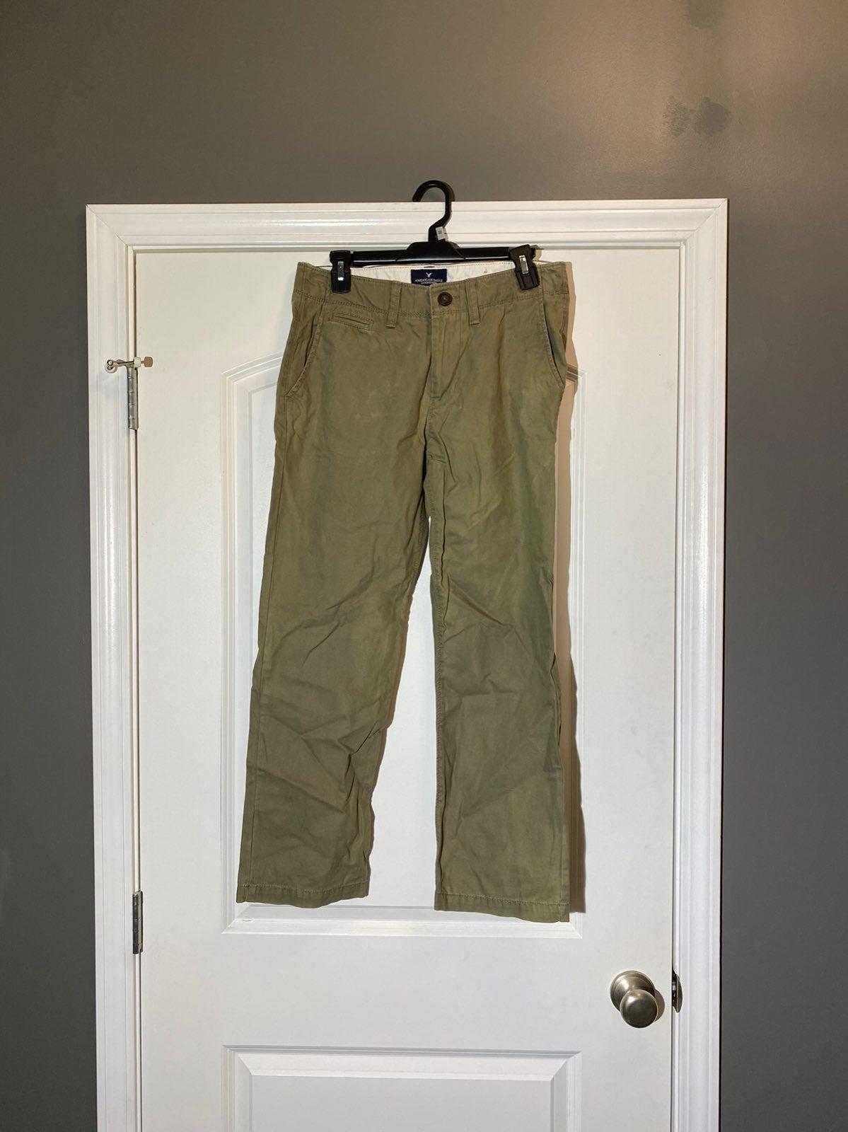 American Eagle Pants size 30/30