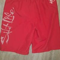 64c8fd9641 Salt Life Swimwear for Boys (4+)   Mercari