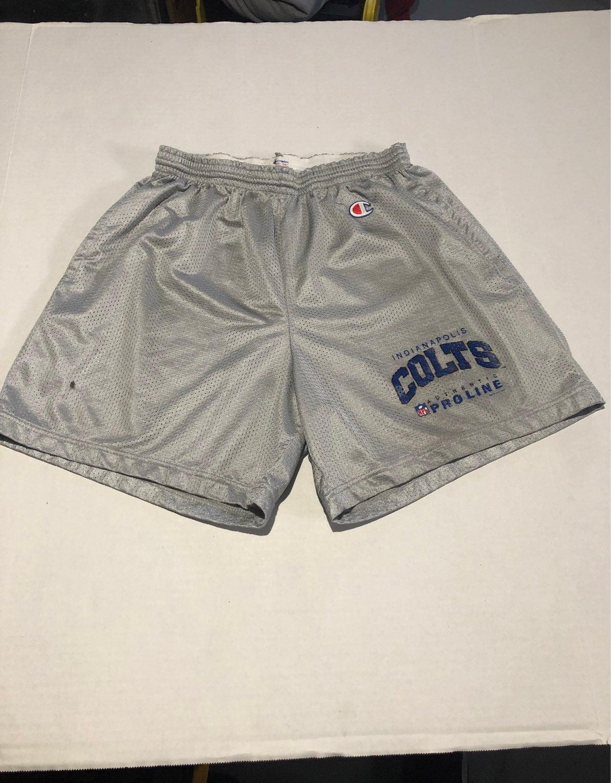 Indianapolis Colts Shorts