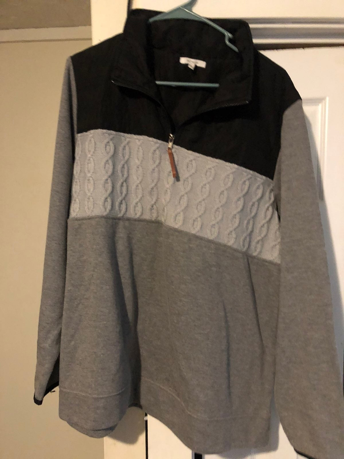 Maurices pullover