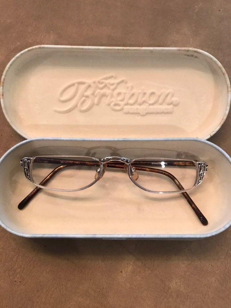 Brighton Reading Glasses 1.0