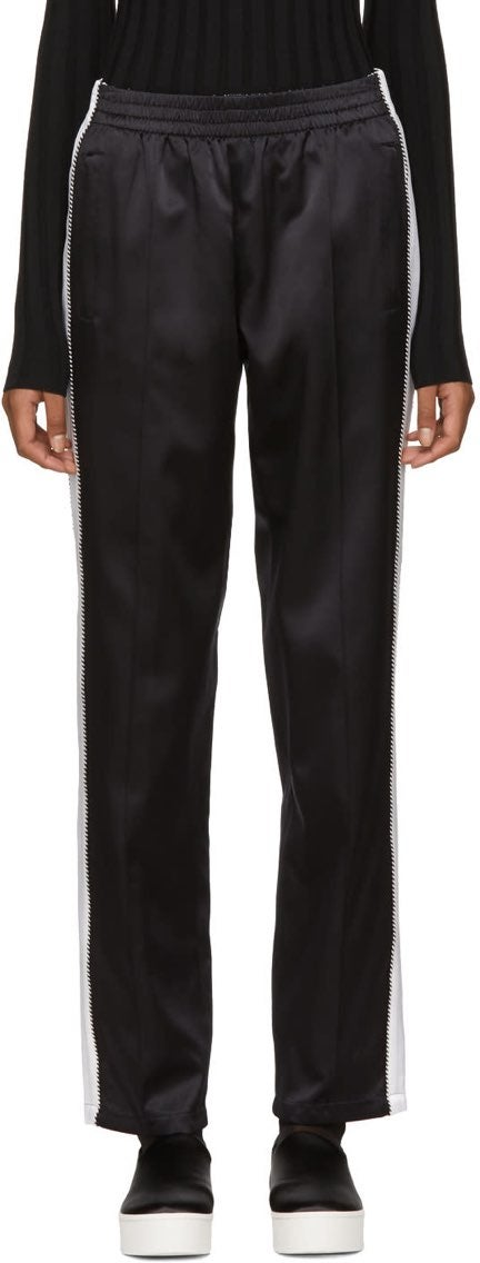opening ceremony track pant