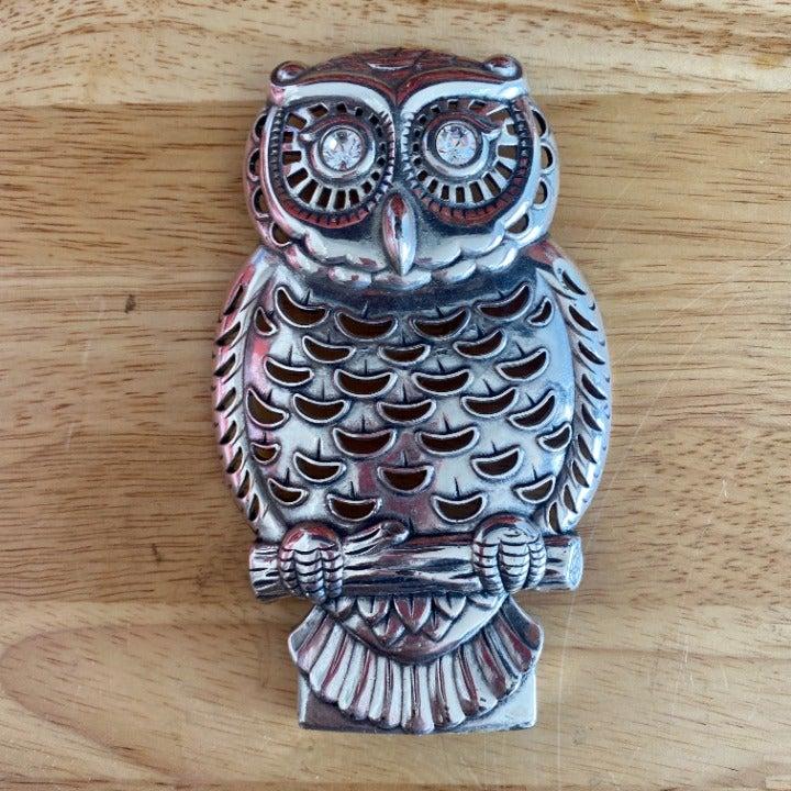 EUC Brighton Owl Nightlight Cover