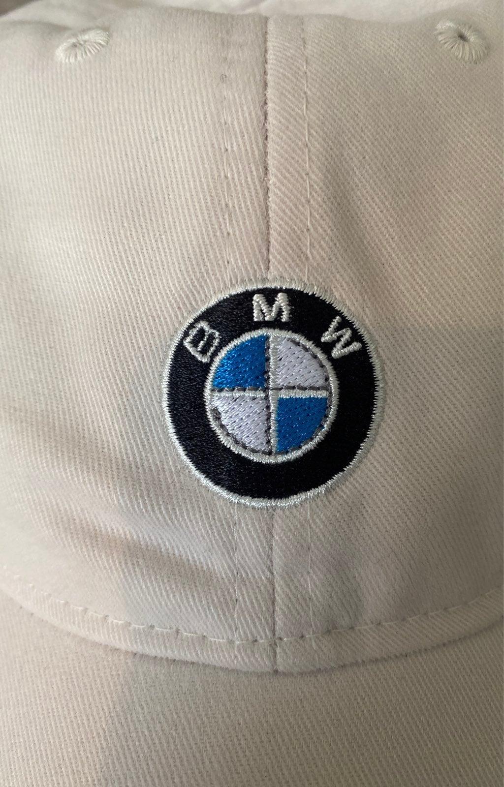 BMW Ball Cap