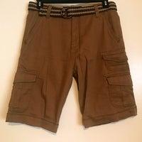 c65477994a Plugg Cargo Shorts for Men | Mercari