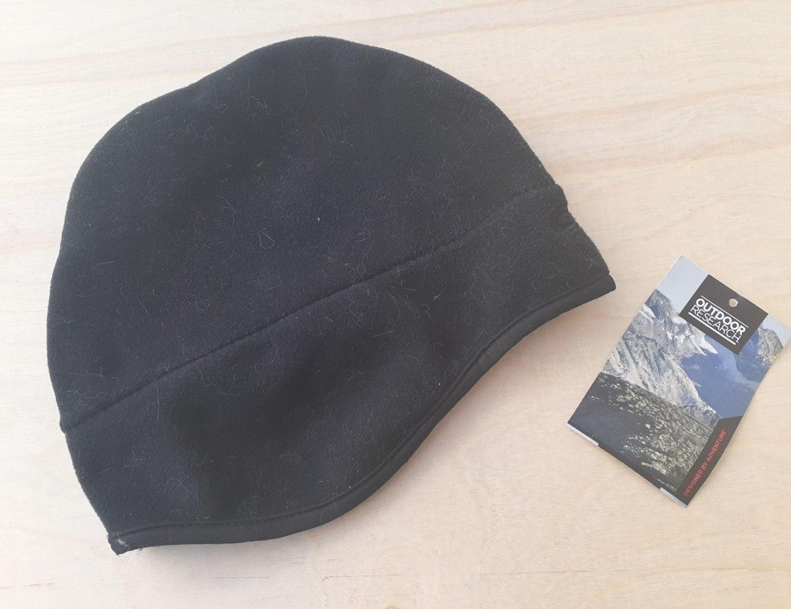 OUTDOOR RESEARCH Alpine Fleece Hat