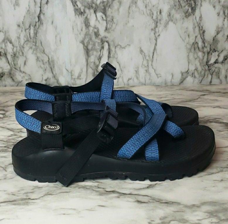 Chaco Women's Vibram Sandals