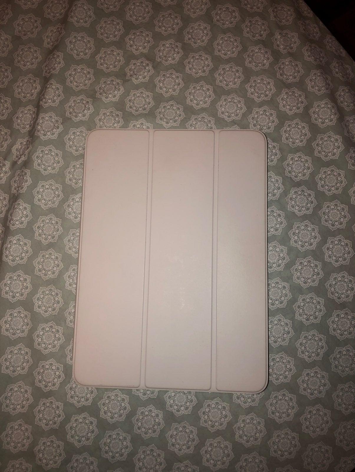 iPad Pro 11 inch Smart Folio