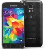 Samsung Galaxy S5 16gb AT&T AAAA+