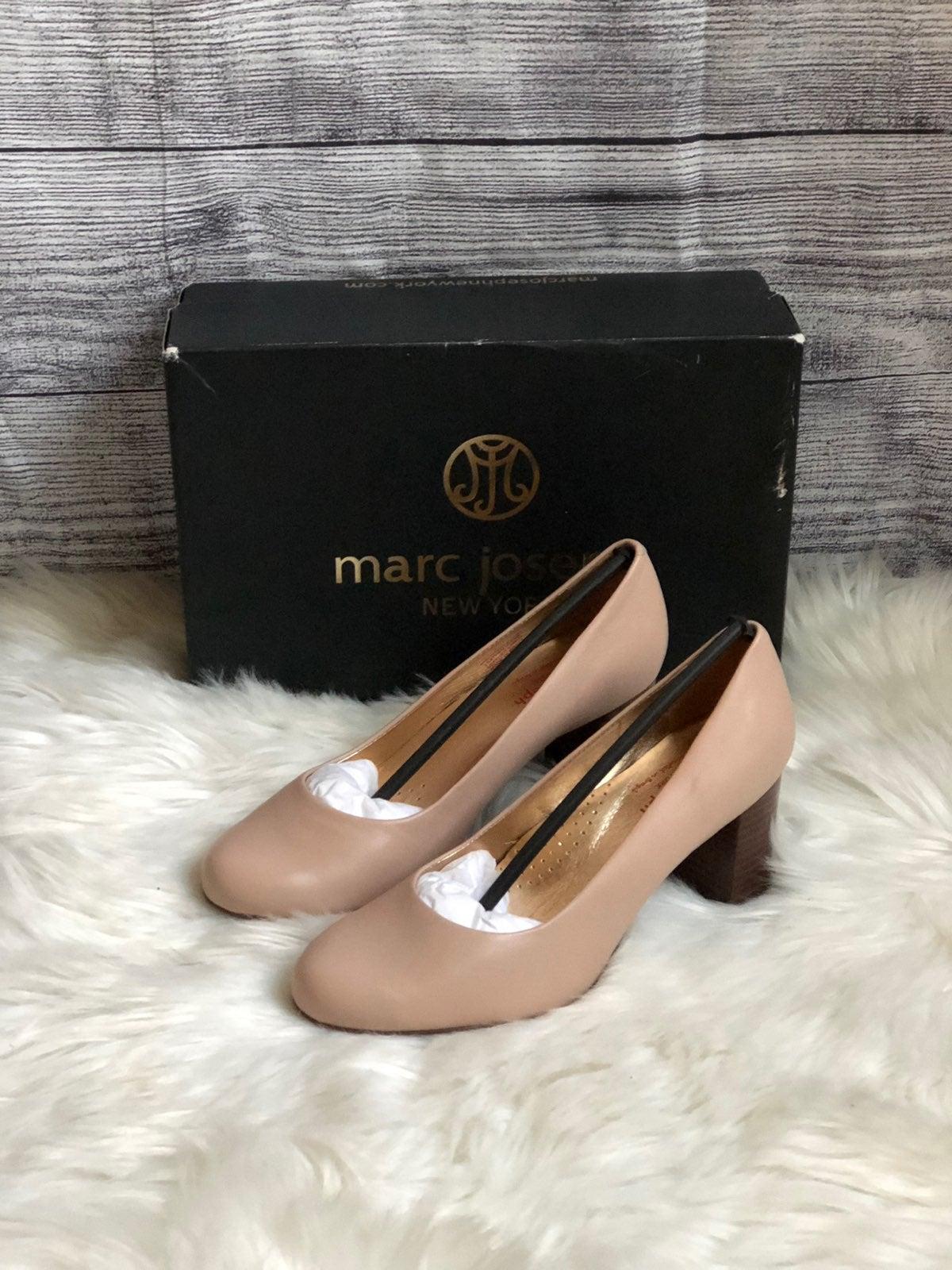 Marc Josheph NewYork Women Shoes