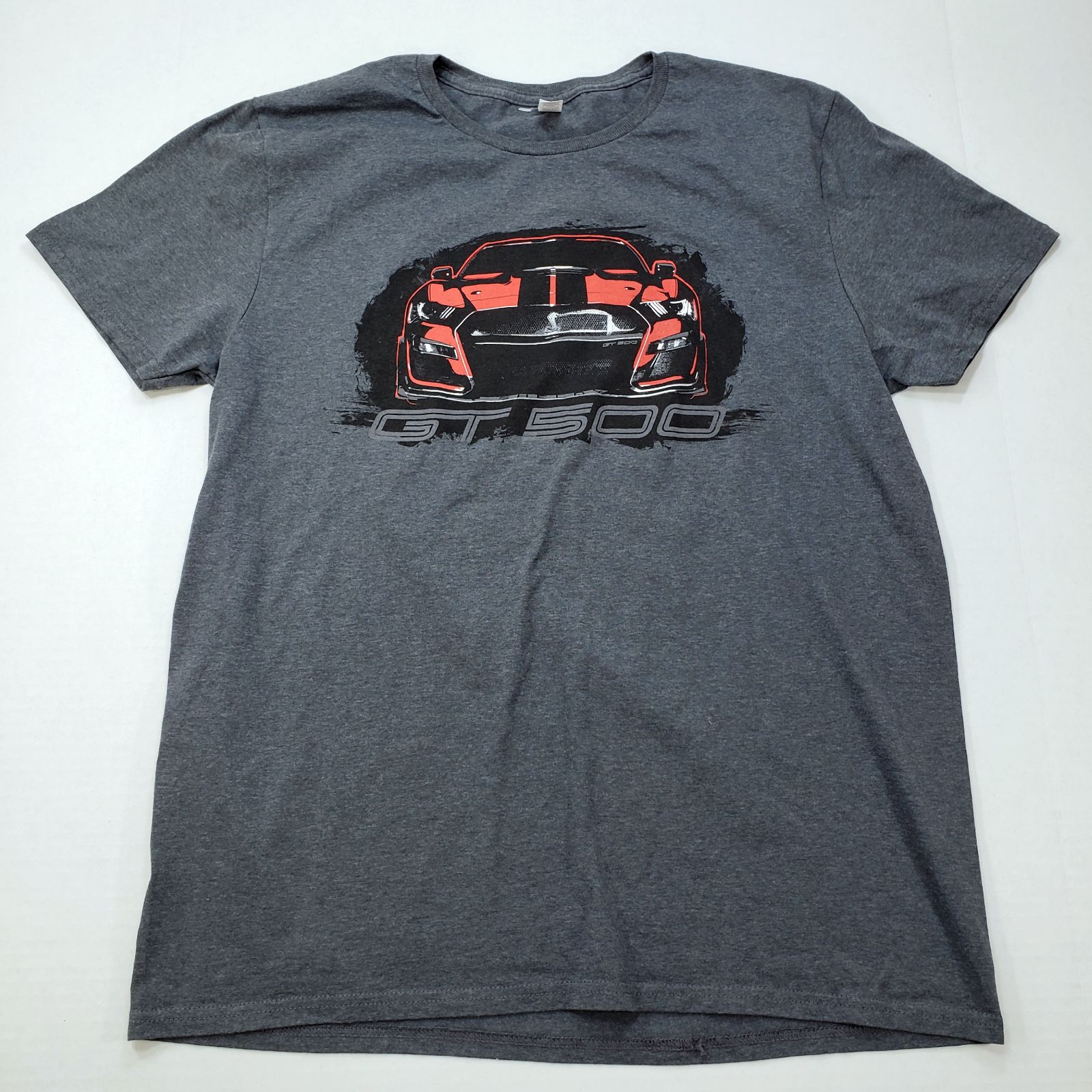 Ford GT 500 Shirt size Large