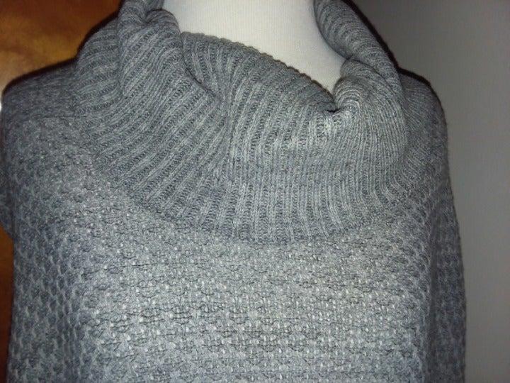 Avenue Cowlneck Sweater