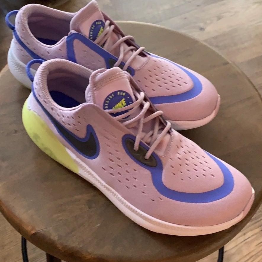 New Nike Joyride Dual Run 7Y/8.5 Women