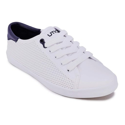 Nautica Casual Shoes Size 10 NEW