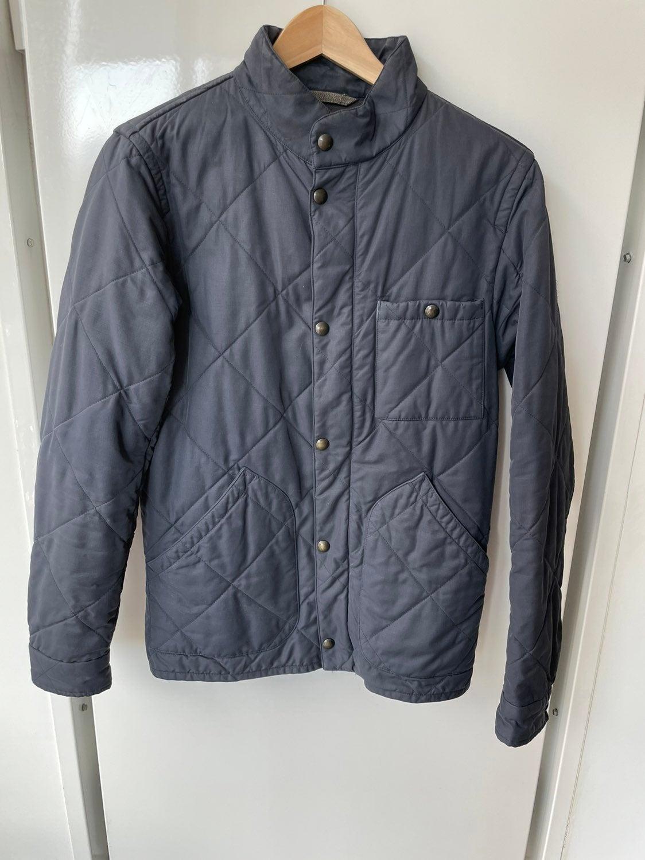 Jcrew mens jacket