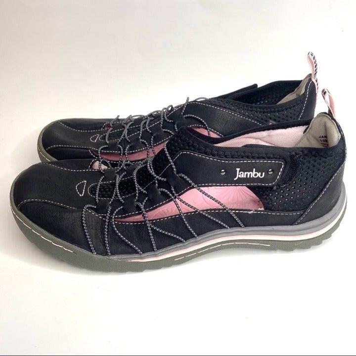 NEW Jambu Spirit Vegan Shoe Size 10M