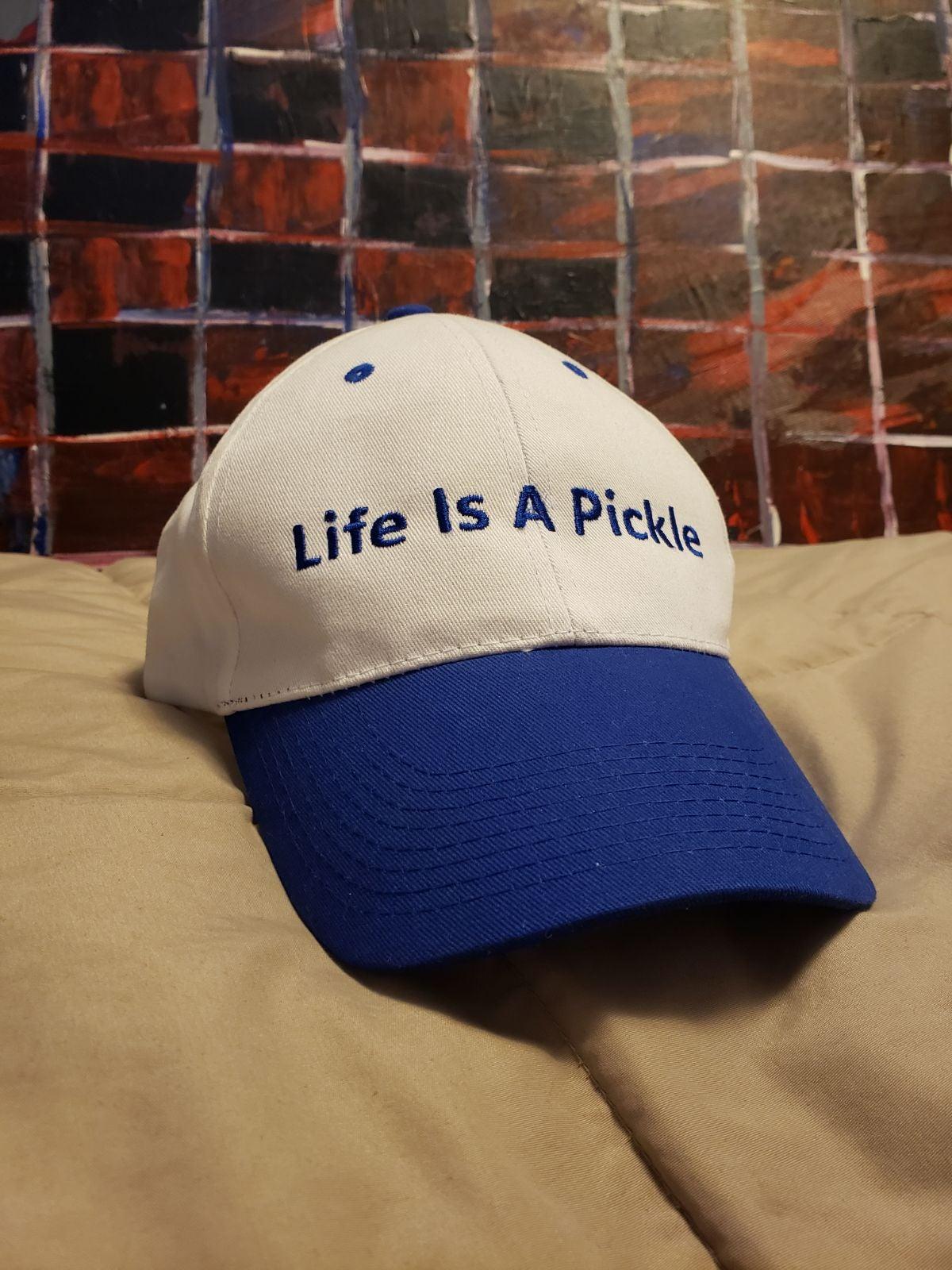 Novelty Hat