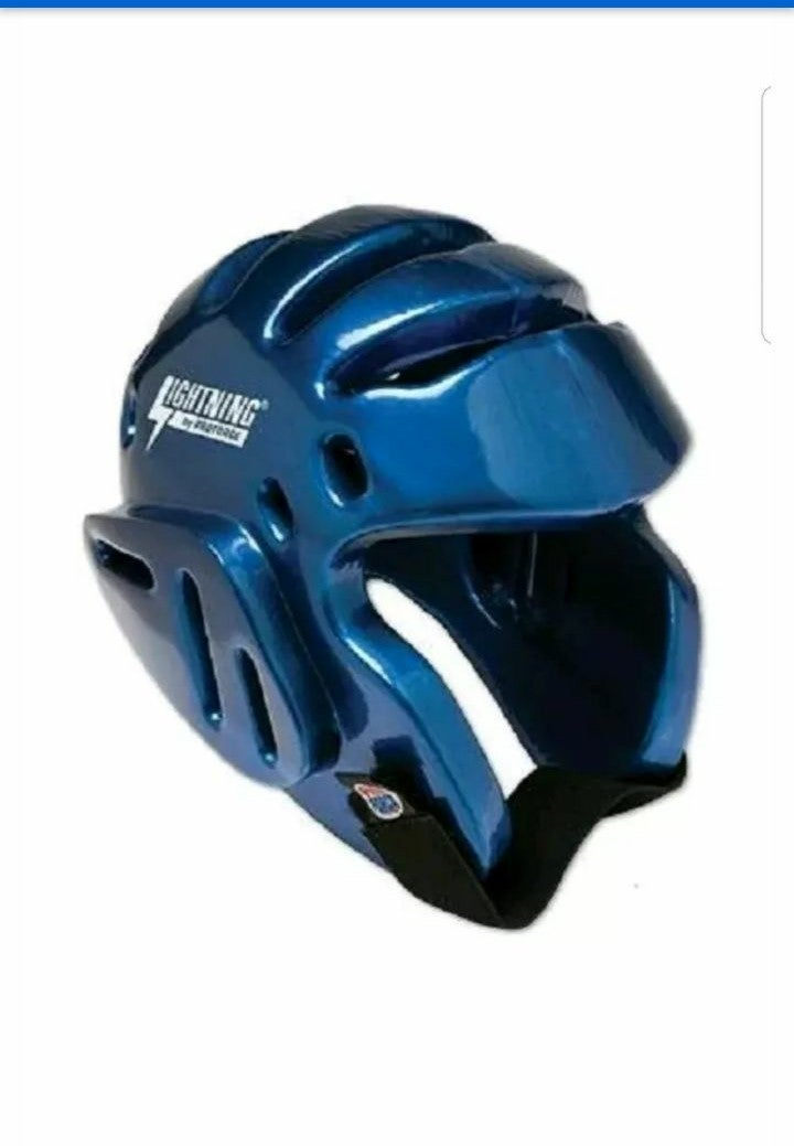 PROFORCE Lightning Sparring Helmet Sz. M