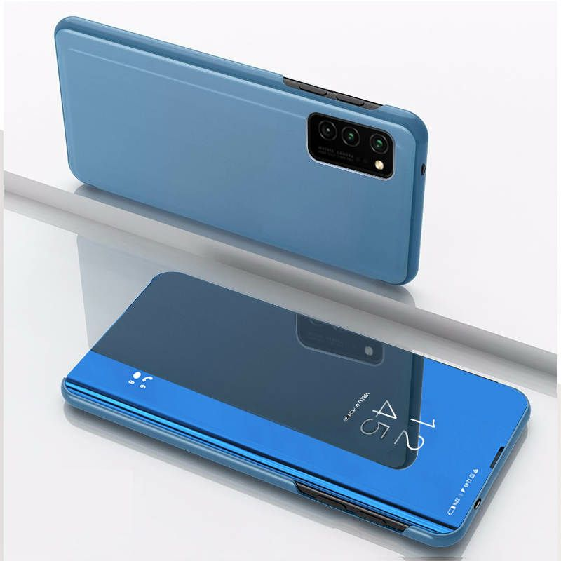 Samsung Galaxy S20 case Flip Cover