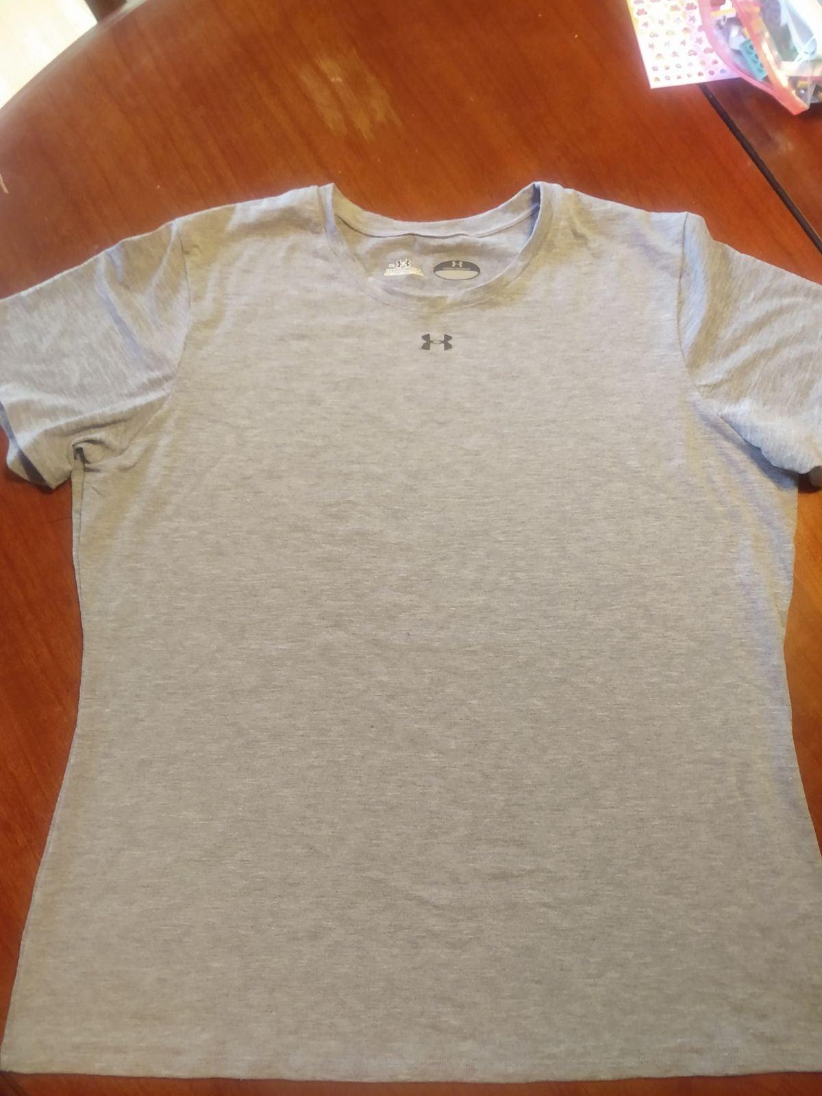 Under Armour T-Shirt XL