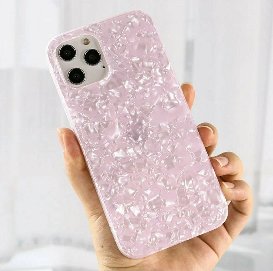 Iphone 12 Pro Max case Shell Shockproof