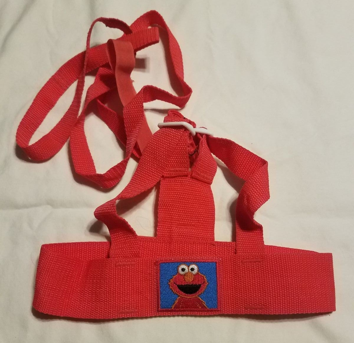 Bundle..free shipping..Toddler harness/L